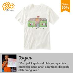 promo! Only IDR 84.000,- click www.filostore.com