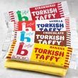 Bonomo Turkish Taffy®