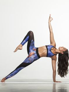 USE CODE JOLAINEWIE50 FOR $50 OFF YOUR 1ST PURCHASE OF $200 OR MORE REG $ MERCHANDISE! Frame Legging by KORAL ACTIVEWEAR @carbon38 @koralactivewear #team38
