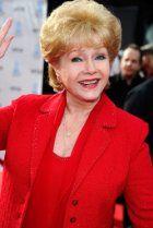 Image of Debbie Reynolds