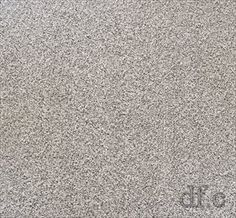 Milliken Promo 9003 A 39 X 39 Salt & Pepper (Light) . $0.99. Milliken Promo 9003 A 39 X 39 Salt & Pepper (Light) Carpet Tile. Color/Pattern# is Promo 9003 A. SKU: . Color Name/Item is Salt & Pepper (Light). Width is 39.4 Inch. Length is 39.4 Inch. Install Type is Glue Down. Each each contains 10.80 square feet.