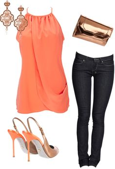 """24"" by jtells on Polyvore"