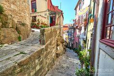 Porto und Portugals Norden   Waltzing Meurers