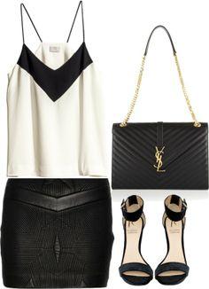 ysl bag | Loveable things | Pinterest | Bags