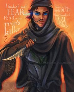 Dune is a landmark novel published in 1965 and the first in a saga penned by author Frank Herbert. The Dune series is the subject of. Dune Book, Paul Atreides, Dune Frank Herbert, Dune Art, Isaac Asimov, Sci Fi Books, The Dunes, Fashion Art, Dune
