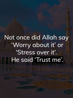 Inspirational Islamic Quotes in English with Beautiful Images Islamic Quotes In English, Beautiful Islamic Quotes, English Quotes, Urdu Quotes Islamic, Beautiful Poetry, Beautiful Things, Trust Allah Quotes, Quran Quotes, Quotes About Allah