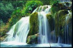 Resultado de imagen para cascadas