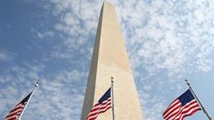 On this day in History, Washington Monument completed on Dec 06, 1884. Learn more about what happened today on History.