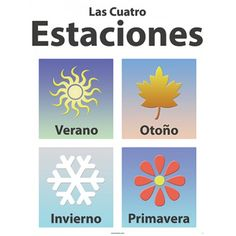 seasons-spanish-500x500.jpg (500×500)