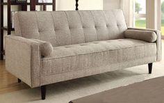 """Ramada"" Sofa Bed"