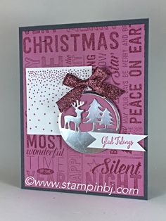 Merriest Wishes, Merry Tags, Merry Medley, #merriestwishes, #merrymedley…