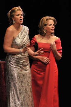 Susan Graham and Renee Fleming - Google Search