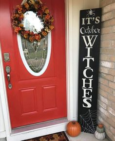 If you are looking for Diy Halloween Decorations Ideas, You come to the right place. Here are the Diy Halloween Decorations Ideas. This article about Diy H. Halloween Dekoration Party, Diy Halloween Party, Easy Halloween Decorations, Diy Party Decorations, Holidays Halloween, Halloween Crafts, Holiday Crafts, Holiday Fun, Diy Halloween Signs
