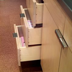 plywood cabinets on pinterest plywood plywood kitchen and modern