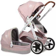 e5d626380 R$ 1228.64 |Padrão DA UE de Carrinho De Bebê 3 Em 1 Assento de Carro E  Alcofa carrinho de bebé Para 0 3 Anos de Idade Transporte de Carro Do Bebê  Carrinho ...