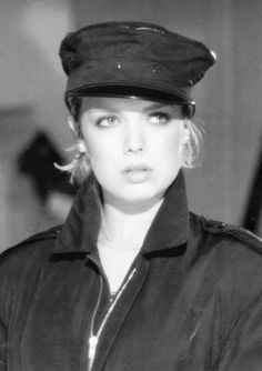 Kim Wilde, Lee Marvin, Simon Le Bon, Ultimate Collection, Sound & Vision, Concert, Erotic, Captain Hat, Celebrities