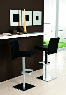 Terrific 10 Great Stools Images Kitchens Bar Stools Swivel Bar Stools Gmtry Best Dining Table And Chair Ideas Images Gmtryco