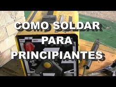 MORSA CASERA GROSA - HOMEMADE VISE TABLE - YouTube
