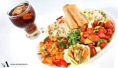 Get easy and economical deals on food and drinks at +Amaze Deal  For #Exciting #Deals Visit - www.amazedeal.in   #Amazedeal #Chandigarh #Panchkula #Mohali #Zirakpur #deals #offer #food #drinks