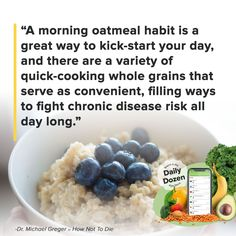 Less than 3% of Americans meet the daily recommended fiber intake, despite research suggesting high-fiber foods such as whole grains can affect the progression of coronary heart disease.