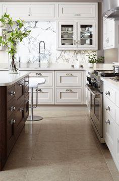 Modernist - Modernist Kitchens | Handmade Kitchens | Traditional Kitchens | Bespoke Kitchens | Painted Kitchens