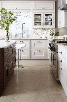 Modernist - Modernist Kitchens | Handmade Kitchens | Traditional Kitchens | Bespoke Kitchens | Painted Kitchens