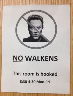 no-walkens.jpg (548×722)