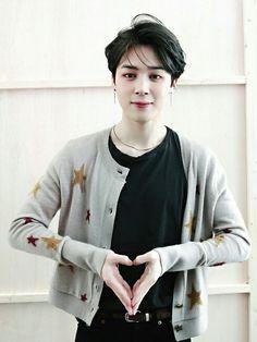 ♡ find more on my account ♡ Mochi, Park Ji Min, Foto Bts, Busan, Bts Bangtan Boy, Bts Jimin, Bts Boys, Jikook, K Pop