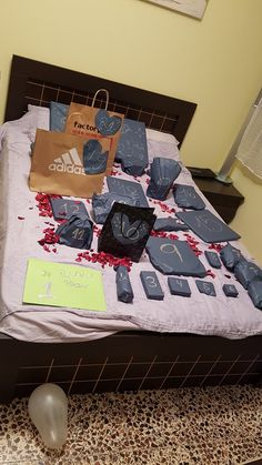 Gifts For Him Random Things Bae My Boyfriend Boyfriends