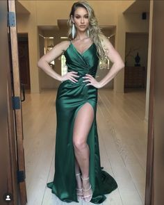 Ball Dresses, Formal Dresses, Evening Gowns, Fashion, Dresses For Formal, Evening Gowns Dresses, Moda, Gala Dresses, Evening Dresses