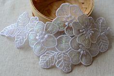 DIY аксессуары бежевый кружева водорастворимых ткань наклейки, свадебные аксессуары - Taobao