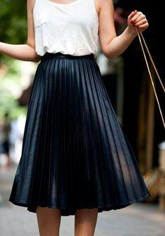 ажурная юбка в пол крючком со схемами