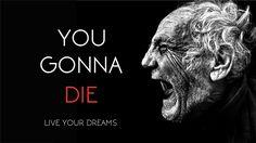 Death | Motivational Video