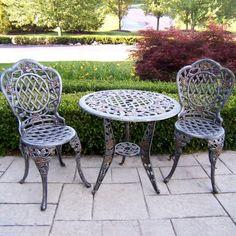 7 best garden furniture images metal garden furniture back garden rh pinterest co uk Amalfi Home Furniture Tuscany Furniture