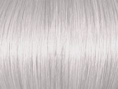 Getting Rid of That Brassiness. Learn How to Tone Away Yellow and Orange Hair (Step-by-Step Tutorial + Video) Remove Your Brassy Tones Grey Hair Old, Short White Hair, Silver White Hair, Silver Blonde Hair, Icy Blonde, Hair Color Purple, Hair Dye Colors, Grey Hair Topper, Grey Hair Inspiration