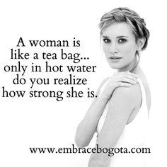 embracebogota | Inspirational Embraces