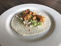 My favourite taco recipe – Van Gottfriedson Salmon Tacos, Shrimp Tacos, My Favorite Food, Favorite Recipes, My Favorite Things, Pregnancy Cravings, Taco Recipe, Lifestyle Blog, Van