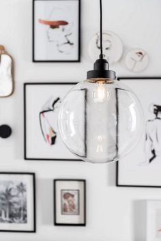Mason Jar Lamp, Sconces, Wall Lights, New Homes, Table Lamp, Lighting, House, Inspiration, Interiors