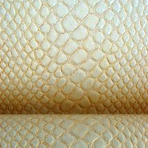 GROTESQUE Technology Leather™ | Heavy Duty Upholstery Vinyl | Joseph Noble