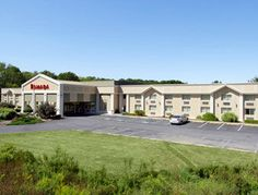 #Low #Cost #Hotel: RAMADA WHITEHALLALLENTOWN, Allentown, . To book, checkout #Tripcos. Visit http://www.tripcos.com now.