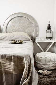 Bedspread: a work of art in your bedroom (80 photos) | Best Interior Design Ideas - Beautiful Home - Part 9