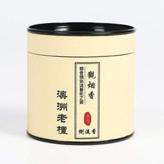 Start tab labels Product Specs Shipping Start tab content Brand Name: MYHEYMEILY Model Number: Incense Cones Application Scene: Living Room Material: Wood Regional Feature: Chinese Incense Type: Cone Incense Classification: Smoke Candle Specification: Gift box Use: Aromatic Application: Body Packaging: Gift Packing Factory Direct Shipping: United States Shipping Delivery Times: 12-20 Days Customs Clearance can delay delivery up to 30 days in some cases. International Destinations: Delivery times Sleep Help, Perfume, Meditation, Prayer Room, Incense Cones, Brand Names, The 100, Natural, Handmade