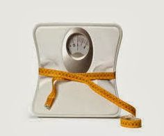 Weight Loss: Is Fast Weight Loss a Good Idea?