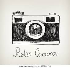 camera hipster - Pesquisa do Google