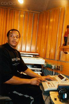 new ideas music production studio hip hop Hip Hop And R&b, Hip Hop Rap, I Love Music, Good Music, Music Studio Room, Audio Studio, Hip Hop Quotes, Rap Quotes, Hip Hop Producers