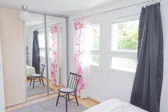 Myydään Erillistalo 3 huonetta - Rovaniemi Länsikangas Ketuntie 1 A - Etuovi.com 7707177