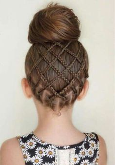 Speciale knot