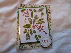 Tim Holtz stencil Gina K glitter Glitz Tim Holtz, Homemade Cards, Stencils, Christmas Cards, Glitter, Joy, Frame, Home Decor, Xmas Cards