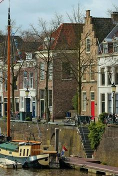 Den Bosch/'sHertogenbosh The Netherlands