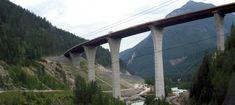 Alberta & BC Rockies Visitor Tips Banff Alberta, Bridge, Park, Tips, Travel, Viajes, Traveling, Parks, Trips